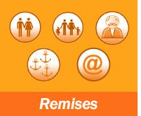 Remises